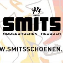 Smits Schoenen