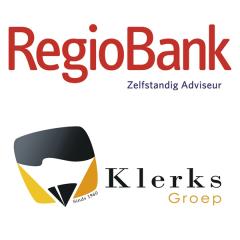 Klerks Groep - Regiobank