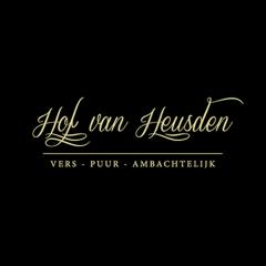 Hof van Heusden