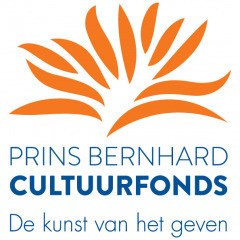 Prins Bernhard Cultuurfonds Noord-Brabant