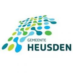 gemeente Heusden - programma Heusden700