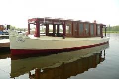 notarisboot Koosje